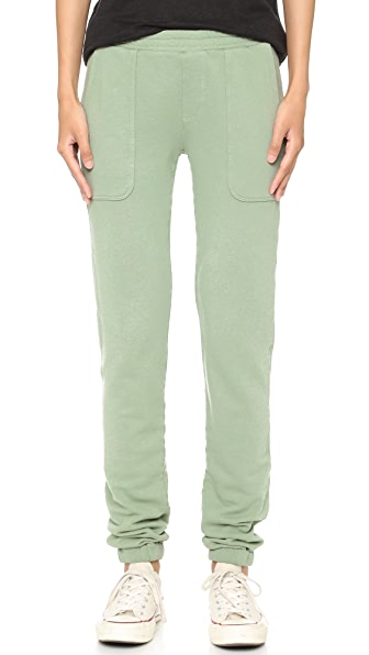Soft Joie Batilde Sweatpants