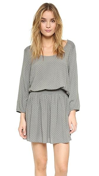 Soft Joie Zandi Star Dress