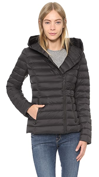 Soia & Kyo Bethany Down Coat