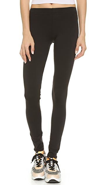 SOLOW High Waist Leggings