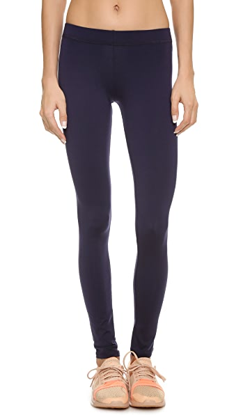 SOLOW Workout Leggings
