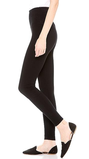 SOLOW Shapewear Leggings