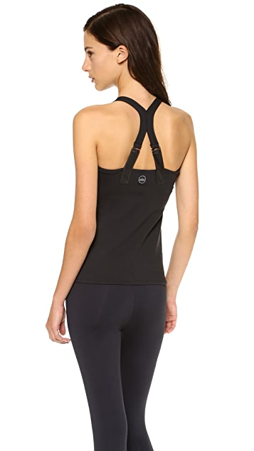 SOLOW Bustier Camisole