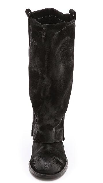 Sol Sana Maddox Boots