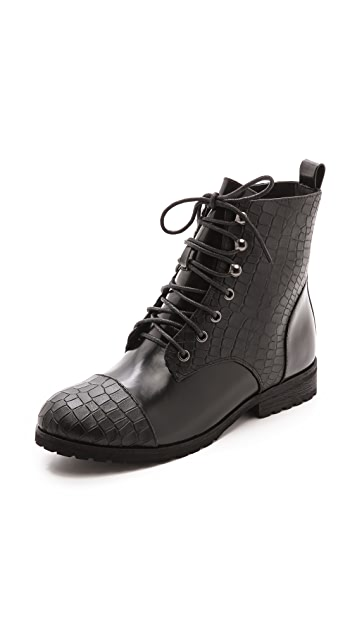 Sol Sana Winonna Boots