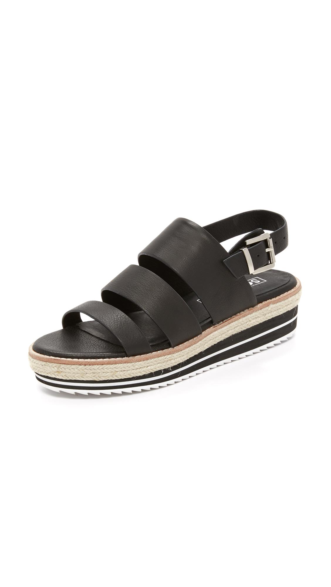 Converse AS SLIP 1v020 UNISEX Sneaker Tg. 30