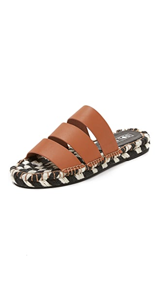 Sol Sana Lawrence Sandals