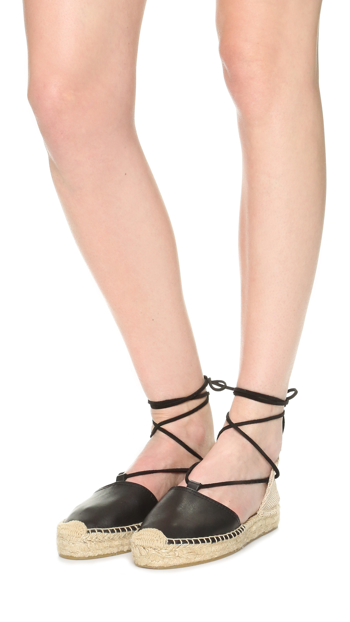 d671a7406e6 Soludos Platform Gladiator Sandals