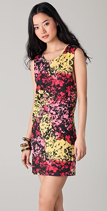 Something Else Flower Dress