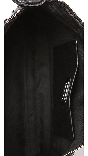 Sonia Rykiel Cross Body Bag