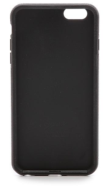 Sonix Calico iPhone 6 Plus Case
