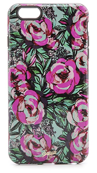 Sonix Fuchsia Bloom iPhone 6 Plus Case