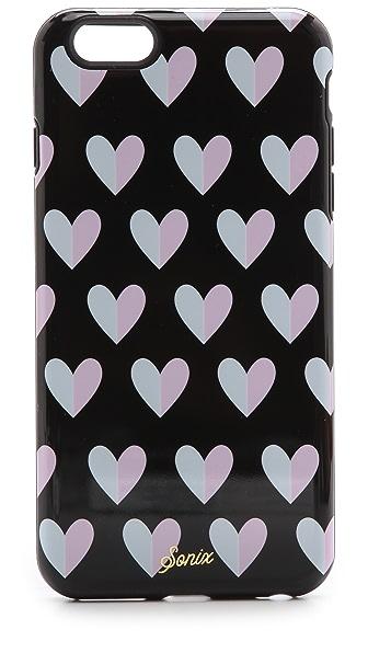 Sonix Heartbreaker iPhone 6 Plus Case