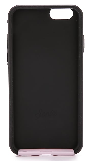 Sonix Cleo iPhone 6 / 6s Case