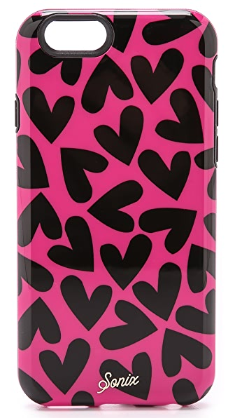 Sonix Paper Heart iPhone 6 / 6s Case
