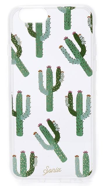 Sonix Cactus iPhone 6 / 6s Case
