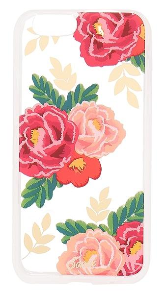 Sonix Lolita Transparent iPhone 6 / 6s Case