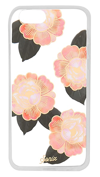 Sonix Clementine iPhone 6 / 6s Case