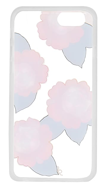 Sonix Clementine iPhone 6 / 6s Case