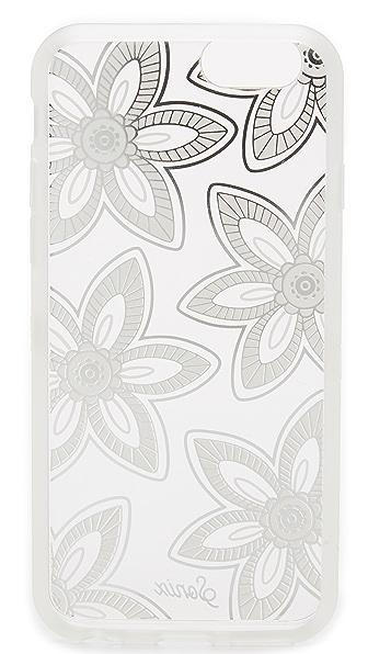 official photos dc1f9 8f08c Sonix Festival Floral iPhone 6 / 6s Case | SHOPBOP