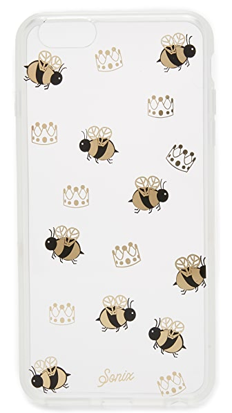 Sonix Queen Bee iPhone 6 Plus / 6s Plus Case