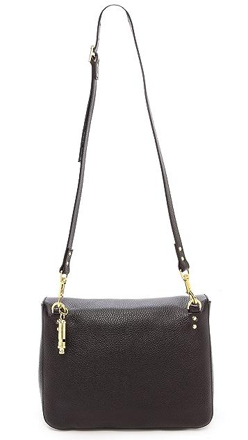 Sophie Hulme Soft Chain Bag