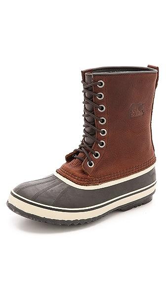 Sorel 1964 Premium T Boots