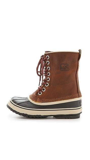 Sorel 1964 Premium Boots