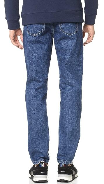 Soulland Erik Jeans
