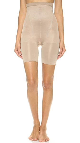 SPANX In Power Super Higher Power Shaper