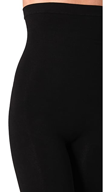 SPANX Look at Me High Waisted Leggings