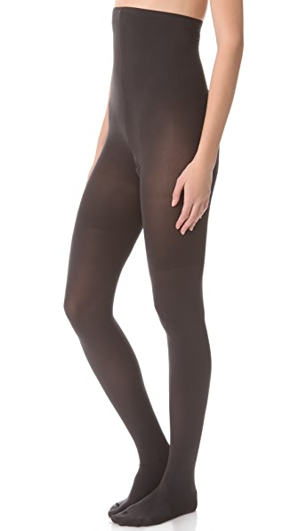 SPANX Tight-End High Wasited Tights