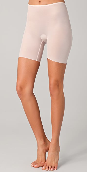 SPANX Skinny Britches Shorts
