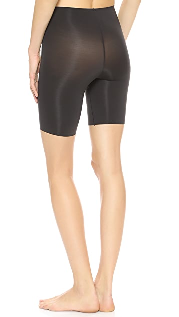 SPANX Trust Your Thinstincts Mid Thigh Shaper