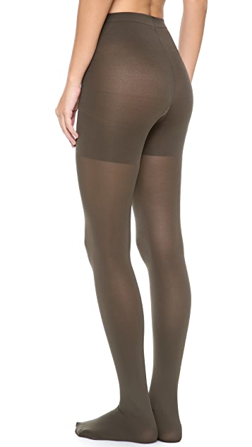 SPANX Tight End Tights Original Shaping Tights