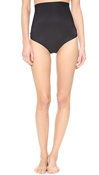 SPANX Spanx Heaven High Waisted Thong