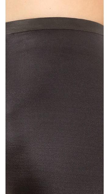 SPANX Hide & Sleek Mid Thigh Shaper