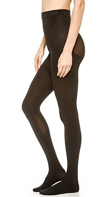 SPANX Bootyfull Tight-End Tights