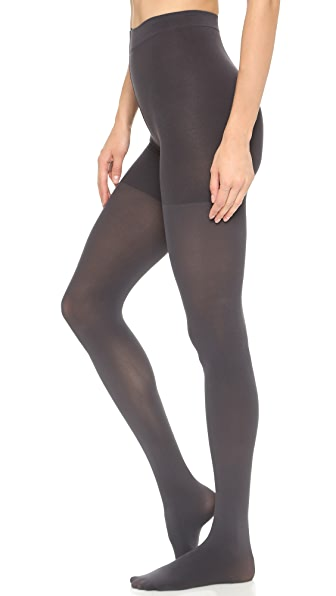 SPANX �������� Luxe Leg