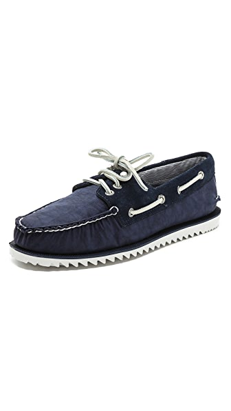 Sperry Razorfish Boat Shoes