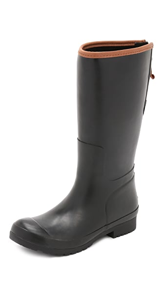 Sperry Walker Mist Rain Boots | SHOPBOP