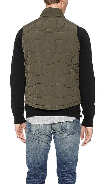 Spiewak Ranger Vest