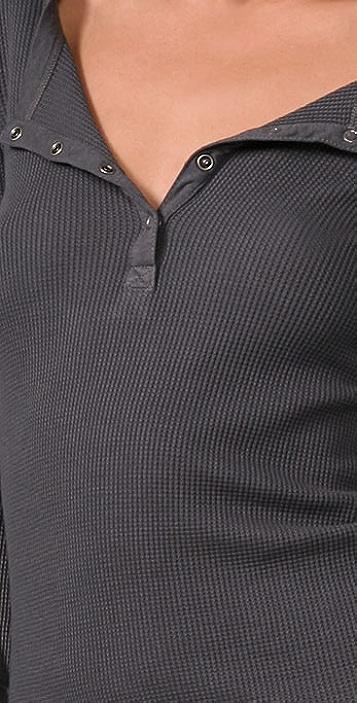 Splendid Long Sleeve Thermal