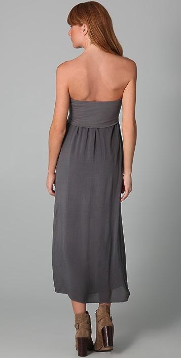 Splendid Voile Dress / Skirt