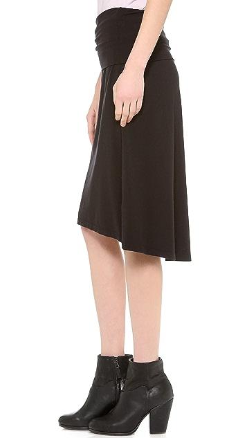 Splendid Mid Length Skirt / Dress