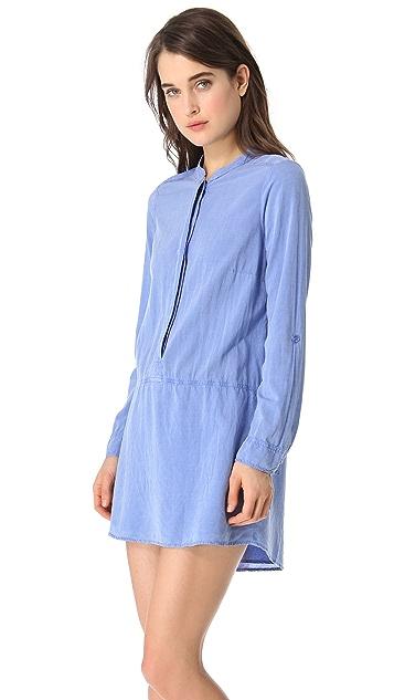 Splendid Shirtdress