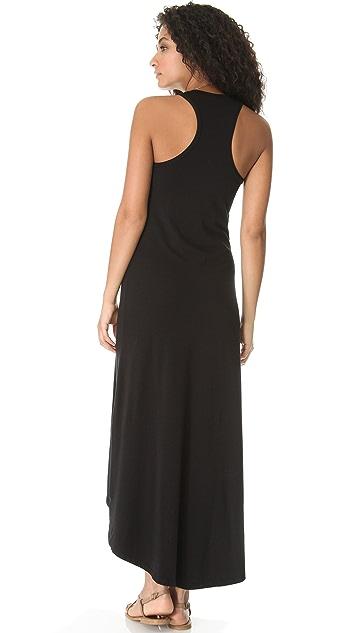 Splendid High Low Dress