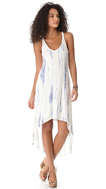 Splendid St. Tropez Dress