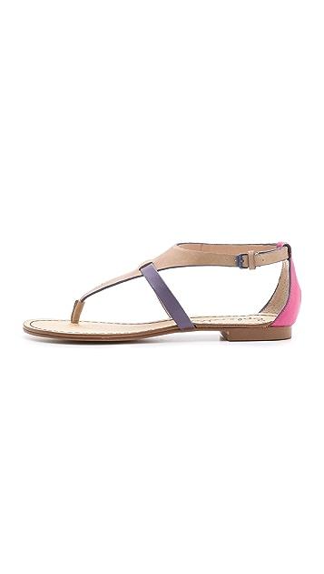 Splendid Caleta Sandals