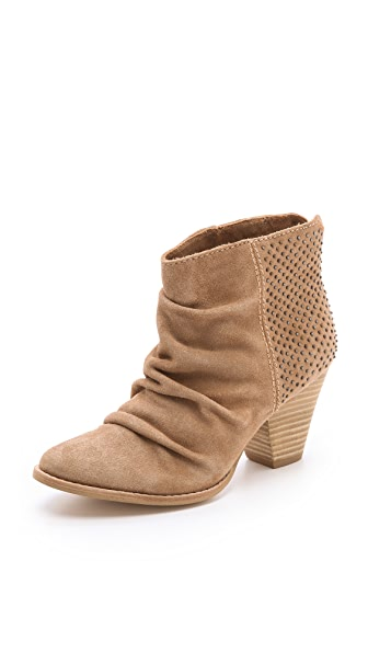 Splendid Reseda Studded Booties